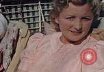 Image of Eva Braun home movie Norway, 1939, second 9 stock footage video 65675048017