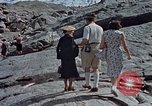 Image of Eva Braun Norway trip Norway, 1939, second 12 stock footage video 65675048019