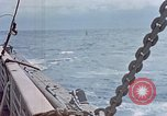 Image of Eva Braun cruise of Norway Norway, 1939, second 9 stock footage video 65675048024