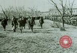 Image of Marshal Antonescu of Romania Crimea Ukraine, 1942, second 7 stock footage video 65675048027