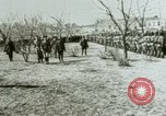 Image of Marshal Antonescu of Romania Crimea Ukraine, 1942, second 4 stock footage video 65675048032