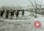 Image of Marshal Antonescu of Romania Crimea Ukraine, 1942, second 8 stock footage video 65675048032
