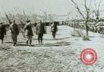 Image of Marshal Antonescu of Romania Crimea Ukraine, 1942, second 9 stock footage video 65675048032