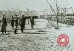 Image of Marshal Antonescu of Romania Crimea Ukraine, 1942, second 10 stock footage video 65675048032