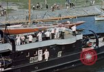 Image of ship Europe, 1940, second 7 stock footage video 65675048035