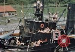 Image of ship Europe, 1940, second 12 stock footage video 65675048035