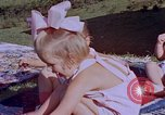 Image of Eva Braun home movie Germany, 1940, second 6 stock footage video 65675048040