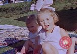 Image of Eva Braun home movie Germany, 1940, second 8 stock footage video 65675048040