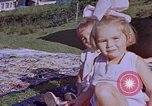 Image of Eva Braun home movie Germany, 1940, second 9 stock footage video 65675048040