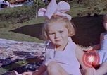 Image of Eva Braun home movie Germany, 1940, second 10 stock footage video 65675048040
