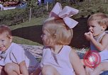 Image of Eva Braun home movie Germany, 1940, second 12 stock footage video 65675048040