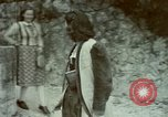 Image of Eva Braun home movie Germany, 1940, second 6 stock footage video 65675048046