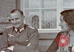 Image of Eva Braun home movies Germany, 1940, second 9 stock footage video 65675048048