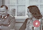 Image of Eva Braun home movies Germany, 1940, second 11 stock footage video 65675048048