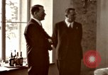Image of Adolf Hitler Germany, 1940, second 1 stock footage video 65675048053