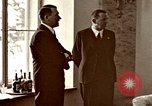 Image of Adolf Hitler Germany, 1940, second 2 stock footage video 65675048053