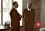 Image of Adolf Hitler Germany, 1940, second 3 stock footage video 65675048053