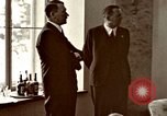 Image of Adolf Hitler Germany, 1940, second 4 stock footage video 65675048053