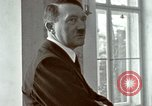Image of Adolf Hitler Germany, 1940, second 5 stock footage video 65675048053