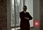 Image of Adolf Hitler Germany, 1940, second 9 stock footage video 65675048053