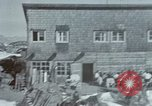 Image of Eva Braun Germany, 1940, second 9 stock footage video 65675048055