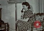 Image of Eva Braun Germany, 1940, second 4 stock footage video 65675048056