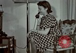 Image of Eva Braun Germany, 1940, second 5 stock footage video 65675048056