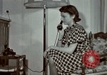 Image of Eva Braun Germany, 1940, second 8 stock footage video 65675048056