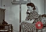 Image of Eva Braun Germany, 1940, second 9 stock footage video 65675048056