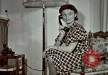 Image of Eva Braun Germany, 1940, second 12 stock footage video 65675048056