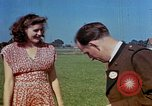 Image of Eva Braun Germany, 1940, second 2 stock footage video 65675048061