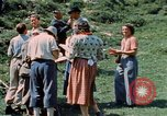 Image of Eva Braun Austria Germany, 1940, second 2 stock footage video 65675048063