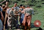 Image of Eva Braun Austria Germany, 1940, second 6 stock footage video 65675048063