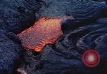 Image of volcano Italy, 1940, second 2 stock footage video 65675048069