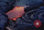 Image of volcano Italy, 1940, second 3 stock footage video 65675048069