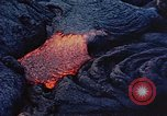 Image of volcano Italy, 1940, second 4 stock footage video 65675048069