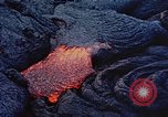 Image of volcano Italy, 1940, second 5 stock footage video 65675048069