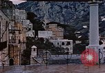 Image of An Island one never forgets Capri Italy, 1938, second 2 stock footage video 65675048070