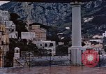Image of An Island one never forgets Capri Italy, 1938, second 3 stock footage video 65675048070