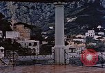 Image of An Island one never forgets Capri Italy, 1938, second 4 stock footage video 65675048070