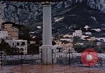 Image of An Island one never forgets Capri Italy, 1938, second 5 stock footage video 65675048070