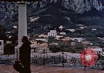 Image of An Island one never forgets Capri Italy, 1938, second 7 stock footage video 65675048070