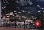 Image of An Island one never forgets Capri Italy, 1938, second 9 stock footage video 65675048070