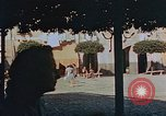 Image of Eva Braun home movie Portofino Italy, 1940, second 1 stock footage video 65675048075