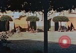 Image of Eva Braun home movie Portofino Italy, 1940, second 3 stock footage video 65675048075