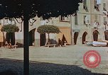 Image of Eva Braun home movie Portofino Italy, 1940, second 5 stock footage video 65675048075