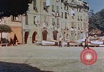 Image of Eva Braun home movie Portofino Italy, 1940, second 8 stock footage video 65675048075