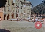 Image of Eva Braun home movie Portofino Italy, 1940, second 9 stock footage video 65675048075
