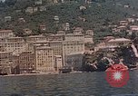Image of Eva Braun home movie Lake District Italy, 1938, second 2 stock footage video 65675048077