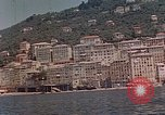 Image of Eva Braun home movie Lake District Italy, 1938, second 5 stock footage video 65675048077